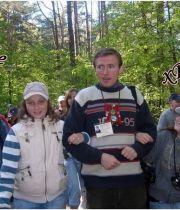 Wycieczki po Świętokrzyskim zdjęcia 14